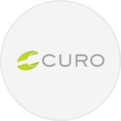CURO Group Holdings Corp. logo