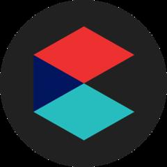 Covetrus, Inc. logo