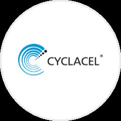 Cyclacel Pharmaceuticals, Inc. logo