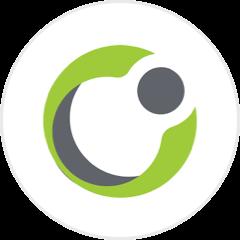 Cytokinetics, Inc. logo
