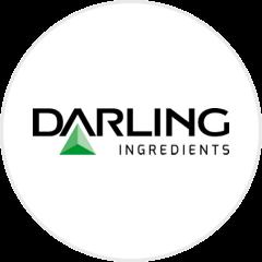 Darling Ingredients, Inc. logo