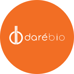 Daré Bioscience, Inc. logo