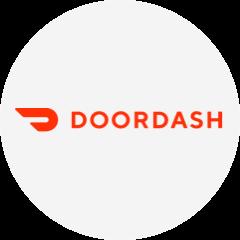DoorDash, Inc. logo