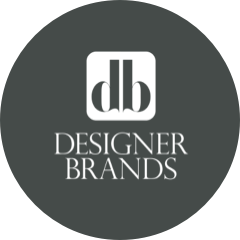 Designer Brands, Inc. logo