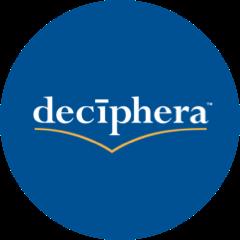 Deciphera Pharmaceuticals, Inc. logo