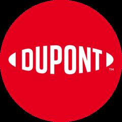 DuPont de Nemours, Inc. logo