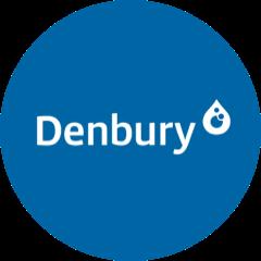 Denbury, Inc. logo