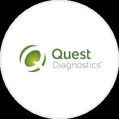 Quest Diagnostics, Inc. logo