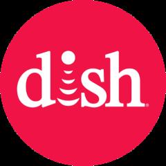 DISH Network Corp. logo
