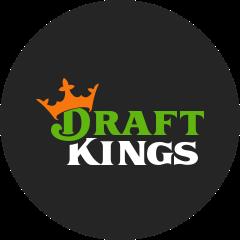 DraftKings, Inc. logo