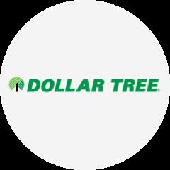 Dollar Tree, Inc. logo