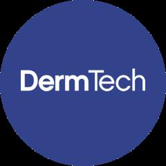 DermTech, Inc. logo