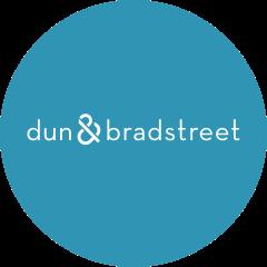 Dun & Bradstreet Holdings, Inc. logo