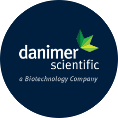 Danimer Scientific, Inc. logo