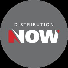 NOW, Inc. logo