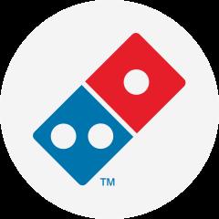 Domino's Pizza, Inc. logo