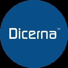 Dicerna Pharmaceuticals, Inc. logo