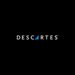 The Descartes Systems Group, Inc. logo