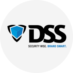 Document Security Systems, Inc. logo