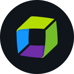 Dynatrace, Inc. logo