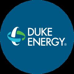 Duke Energy Corp. logo