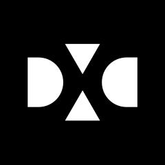 DXC Technology Co. logo