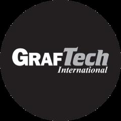 GrafTech International Ltd. logo