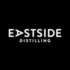 Eastside Distilling, Inc. logo