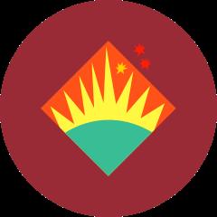 Brinker International, Inc. logo