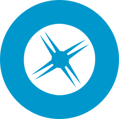Ecolab, Inc. logo