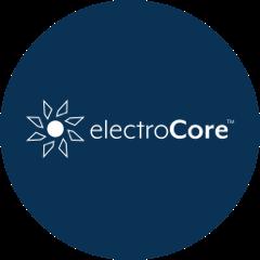 electroCore, Inc. logo