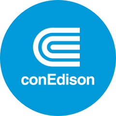 Consolidated Edison, Inc. logo