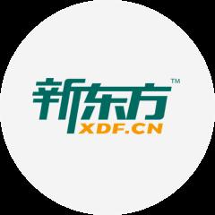 New Oriental Education & Technology Group, Inc. logo