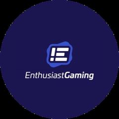 Enthusiast Gaming Holdings, Inc. logo