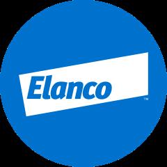 Elanco Animal Health, Inc. logo