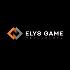 Elys Game Technology Corp. logo