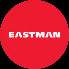 Eastman Chemical Co. logo