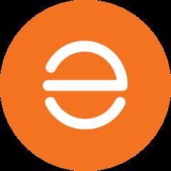 Enphase Energy, Inc. logo