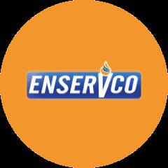 Enservco Corp. logo