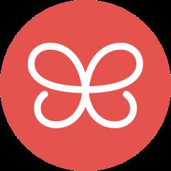 Evolus, Inc. logo