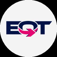 EQT Corp. logo