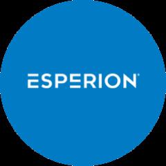 Esperion Therapeutics, Inc. logo