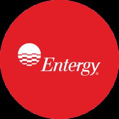 Entergy Corp. logo