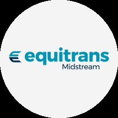 Equitrans Midstream Corp. logo