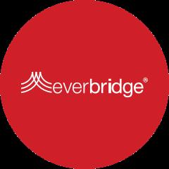 Everbridge, Inc. logo