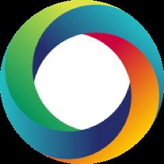 Evolent Health, Inc. logo