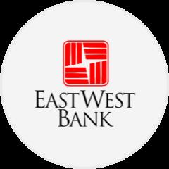 East West Bancorp, Inc. logo