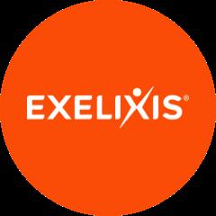 Exelixis, Inc. logo