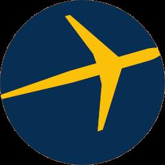 Expedia Group, Inc. logo