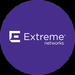 Extreme Networks, Inc. logo